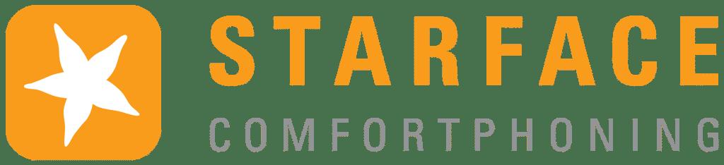 Starface Telefonanlagen Mannheim