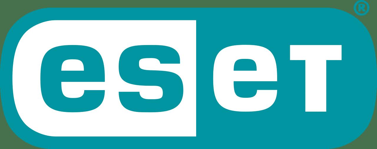 my esIT Systems - ESET