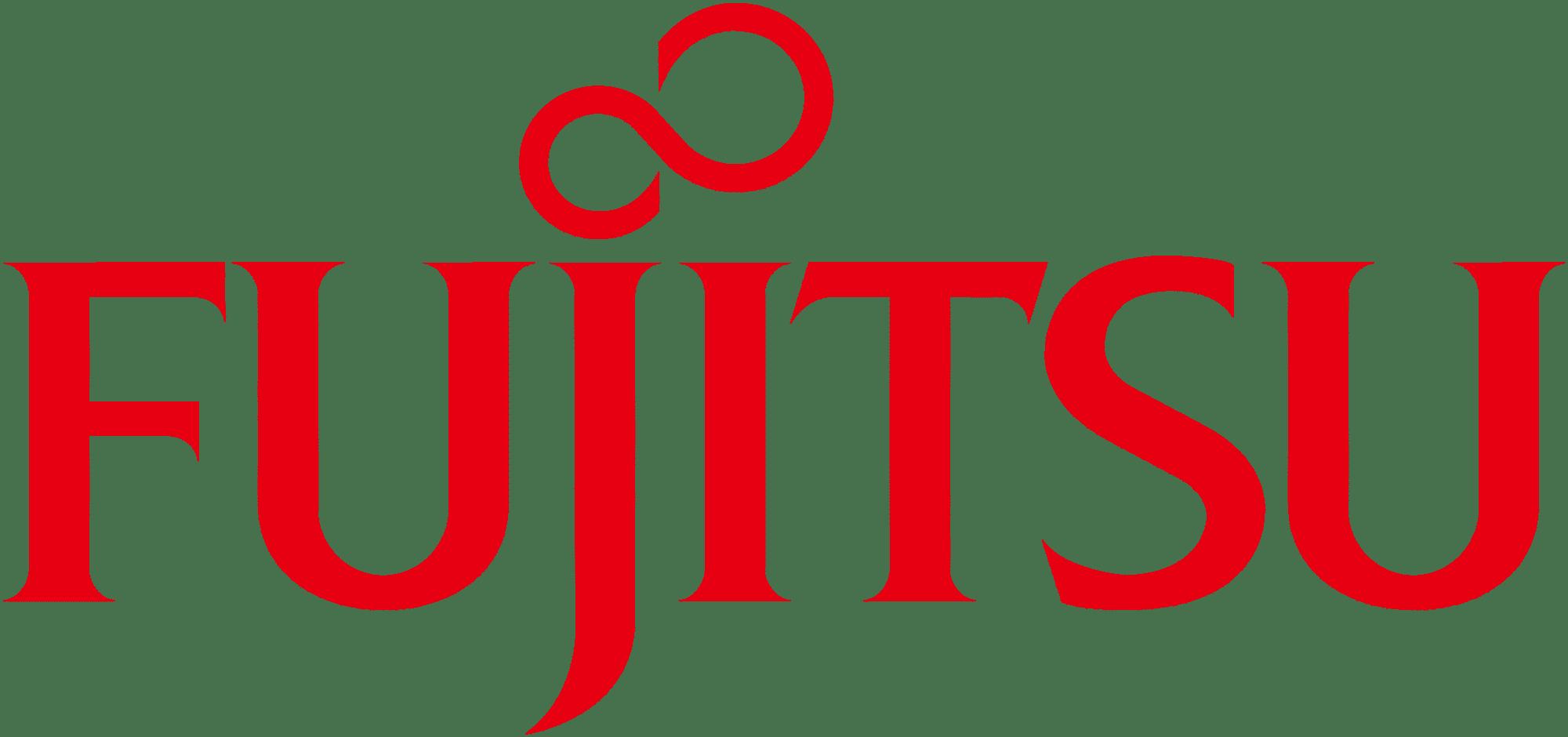 my esIT Systems - Fujitsu