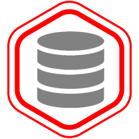 IT-Lösungen Mannheim - Datensicherung