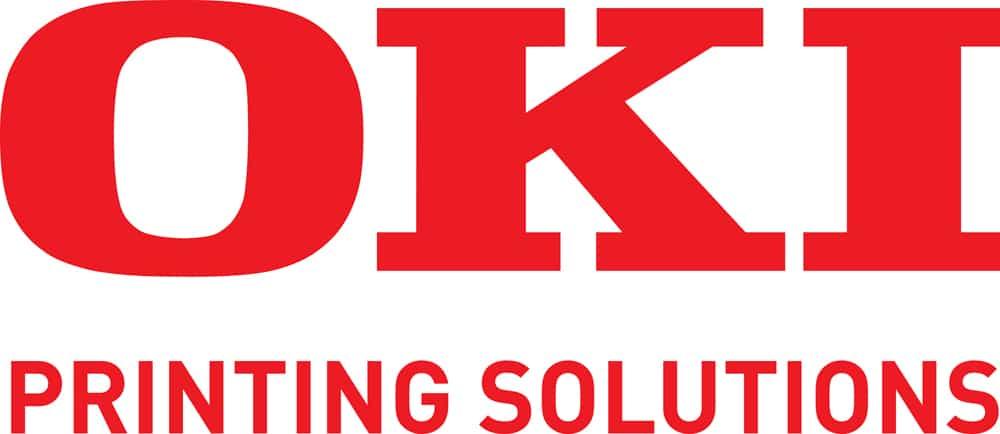 my esIT Systems - OKI