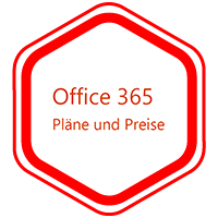 IT-Lösungen Mannheim - Office 365