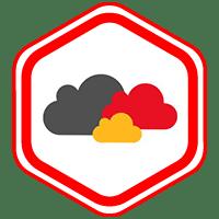 IT-Lösungen Mannheim - Cloud