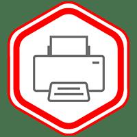IT-Service Mannheim - Drucker