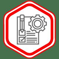 IT-Service Mannheim - System Engineering