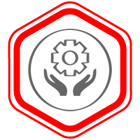IT-Service Mannheim - Managed Services