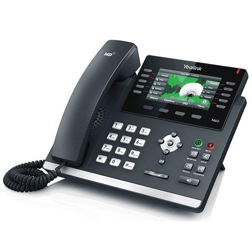 Konferenztelefon - Telefonanlagen Mannheim