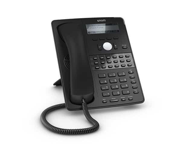 CTI - Telefonanlagen Mannheim